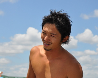 wakeboarder hiromichi aoki .jpg