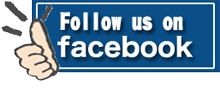 A-House facebook